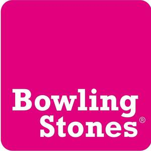 Team Page: The Bowling Stones